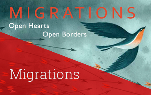migrations-tile